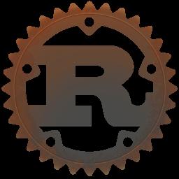 :rust: